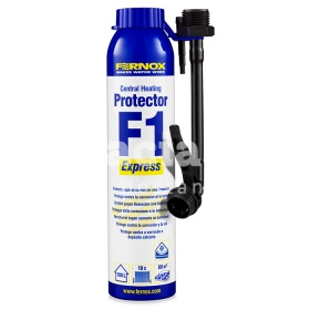 Fernox Protector F1 Express 265ml