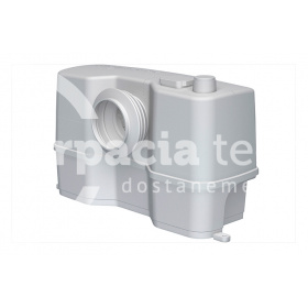 Grundfos SOLOLIFT2 WC-1